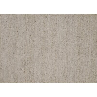 Loloi Rugs Paxton Neutral Rug