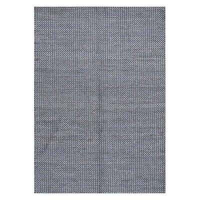 Loloi Rugs Sequoia Eclipse Rug