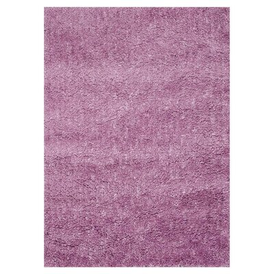 Loloi Rugs Hera Orchid Rug