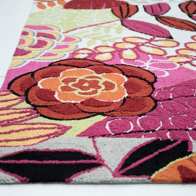 Loloi Rugs Juliana Multi Rug