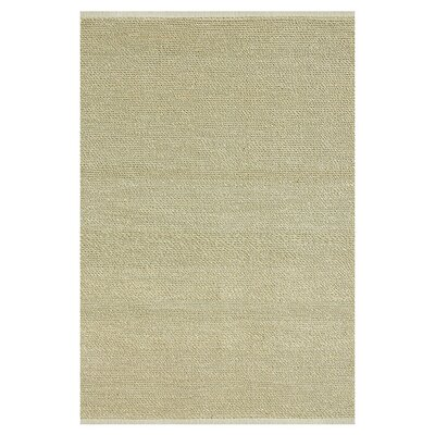 <strong>Loloi Rugs</strong> Green Valley Ivory Rug