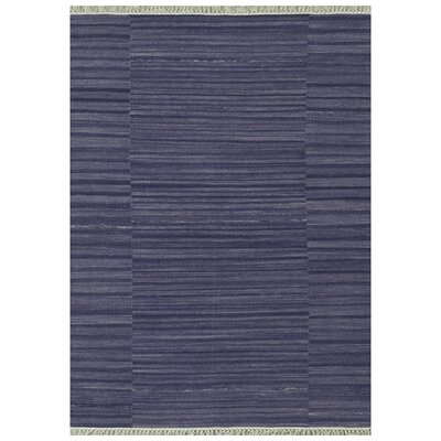 Loloi Rugs Anzio Purple Rug
