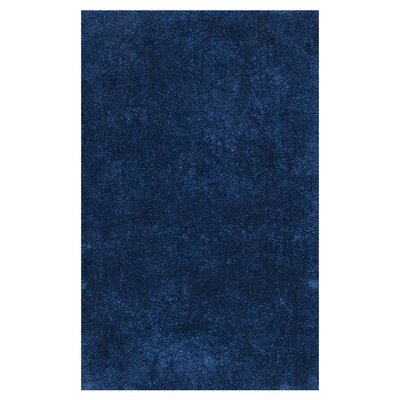 Cloud Navy Rug