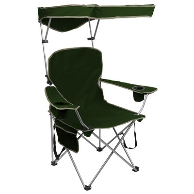 Quik Chair Quik Shade Chair 2.6