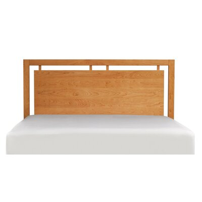 Dominion Storage Bed with Coventry Panel