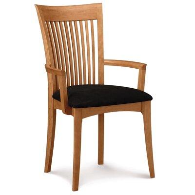 Copeland Furniture Sarah Armchair