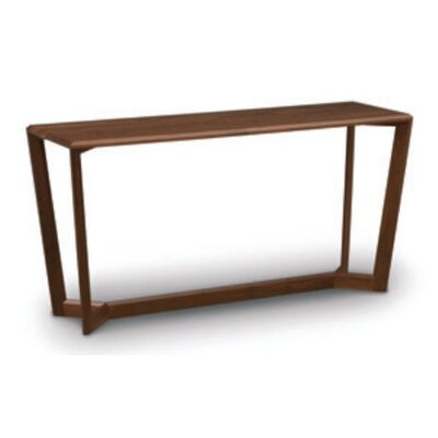 Copeland Furniture Berkeley Console Table