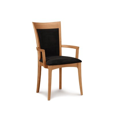 Copeland Furniture Morgan Armchair