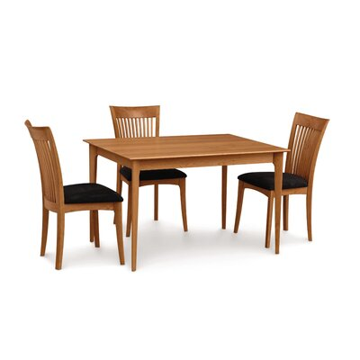 Copeland Furniture Sarah Dining Table