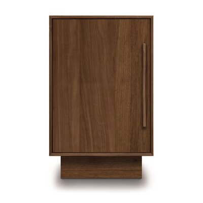 Moduluxe 1 Door Narrow Chest