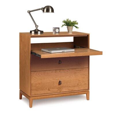 Mansfield Laptop Desk
