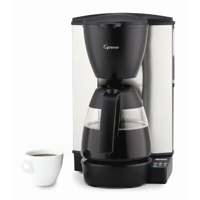 Capresso Capresso Coffee Maker