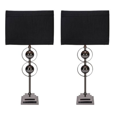 Aspire Jaren Table Lamp (Set of 2)