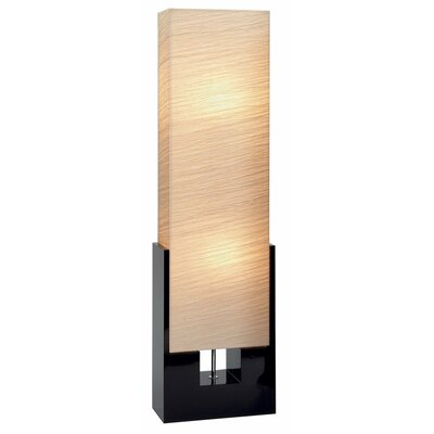 Aspire Alicia Contemporary Floor Lamp & Reviews | Wayfair