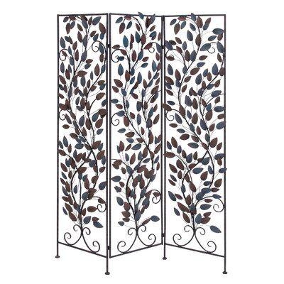 Aspire Screen Room Divider