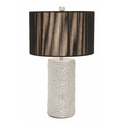 Aspire Arati VI Table Lamp