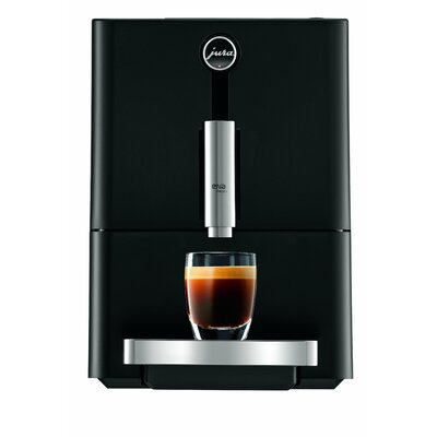 Jura ENA Micro 1 Cup Coffee Machine