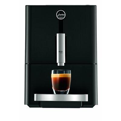 Jura ENA Micro 1 Cup Coffee Machine
