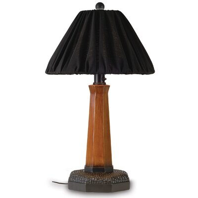 Patio Living Concepts Manhattan Table Lamp