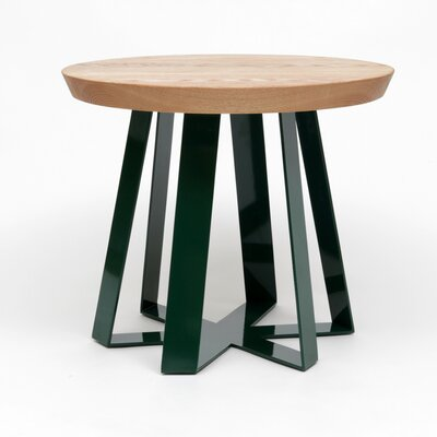 ARTLESS ARS End Table