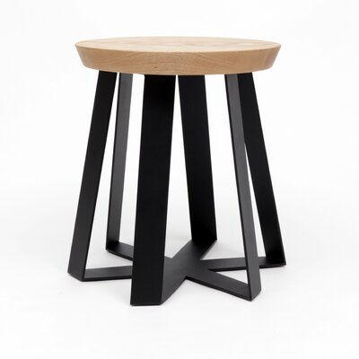 ARTLESS ARS Stool