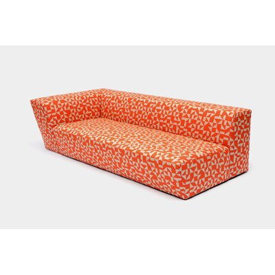 Caroline Seating Sofa