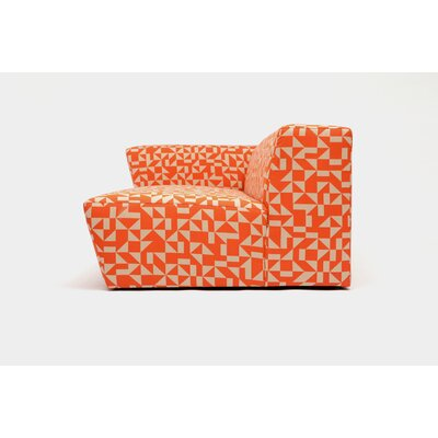 ARTLESS Caroline Seating Sofa