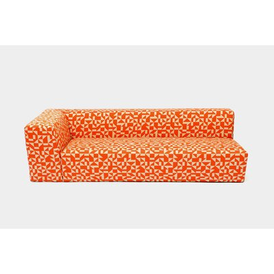 ARTLESS Caroline Seating Sofa