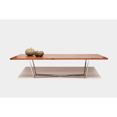 ARTLESS GAX X Dining Table