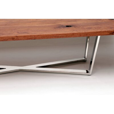 GAX X Dining Table