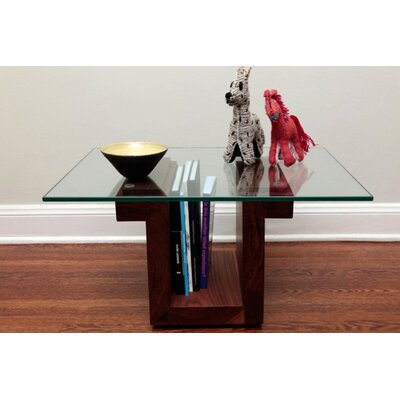 ARTLESS SQG Coffee Table Set