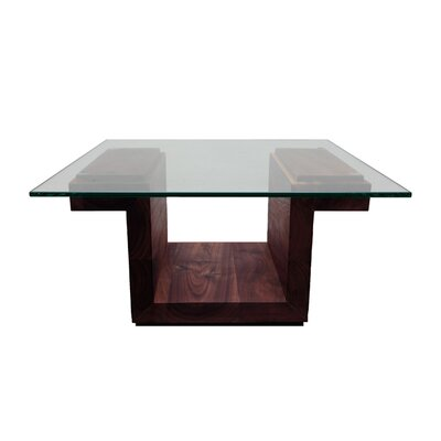 ARTLESS SQG End Table