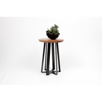 "ARTLESS ARS Tall Table - 22"" Top"