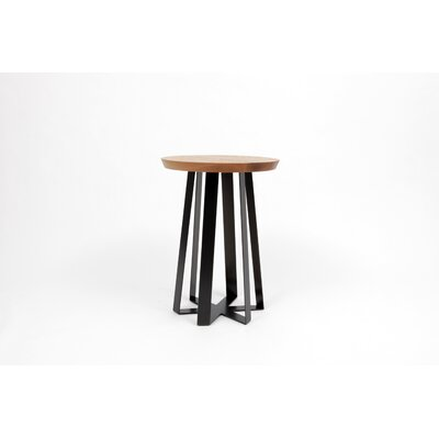 ARS Tall Table - 22