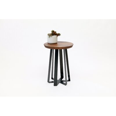 """ARTLESS ARS Tall Table - 22"""" Top"""