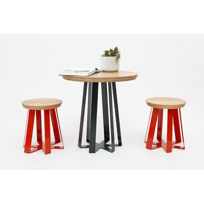 """ARTLESS ARS Tall Table - 30"""" Top"""