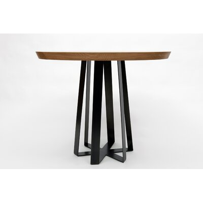 "ARTLESS ARS Tall Table - 36"" Top"