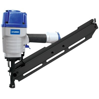 Hyundai Power Equipment Framing Nailer