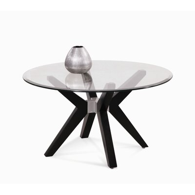 Bassett Mirror Exclamation Coffee Table