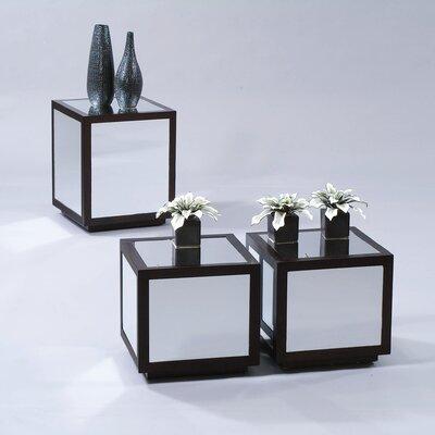 Bassett Mirror Miraval Coffee Table Set