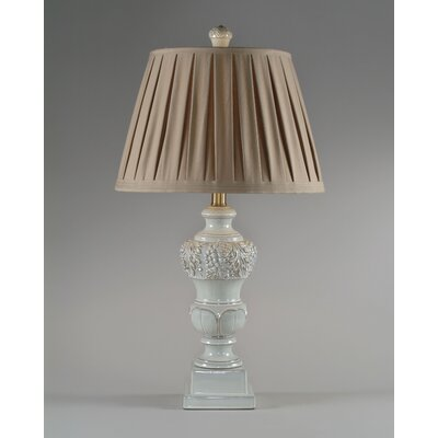 Bassett Mirror Darrelle Table Lamp