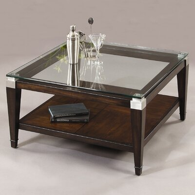 Dunhill Coffee Table