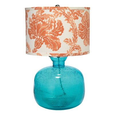 Sale alerts for Jamie Young Company  Jug Table Lamp - Covvet