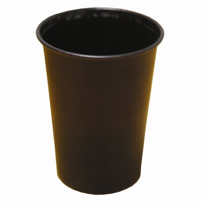 Amber Home Products Millennium Tumbler