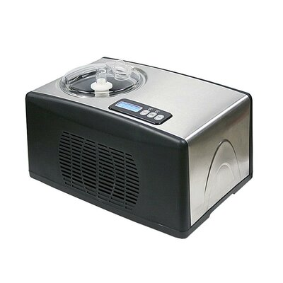 Whynter Ice Cream Maker
