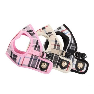 Junior B Jacket Harness