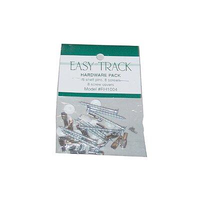 Easy Track Hardware Pack