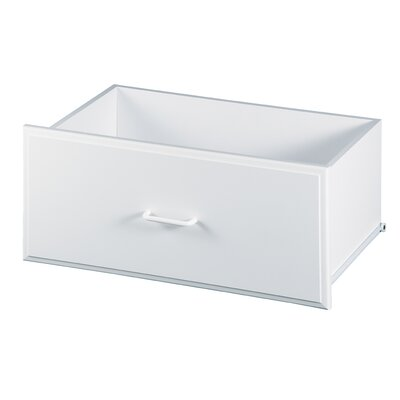 Easy Track Deluxe Drawer