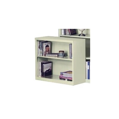 "Virco 30"" Bookcase"