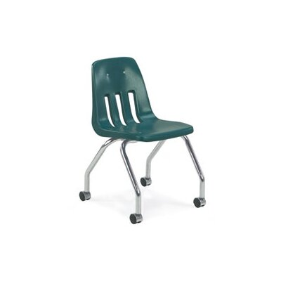 Virco 9000 Series Task Chair